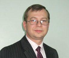 Daniel Fodorean